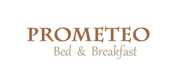 Bed and Breakfast Prometeo - B&B Rooms Siracusa